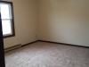 SV#905 bedroom 1