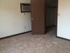 SV#905 bedroom 2