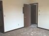 SV#905 bedroom 4