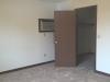 SV#905 bedroom 5