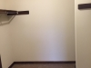 SV#905 bedroom closet 1