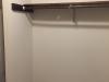 SV#905 bedroom closet 2