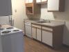 SV#905 kitchen area 1
