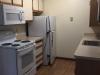 SV#905 kitchen area 2