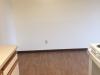 SV#905 kitchen area 3