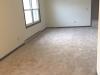 SV#905 living room 1