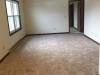 SV#905 living room 2