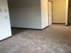 SV#905 living room 3