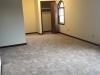SV#905 living room 4